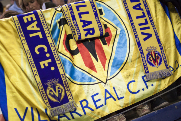 Eibar wygrało z Villarrealem po dramatycznej końcówce