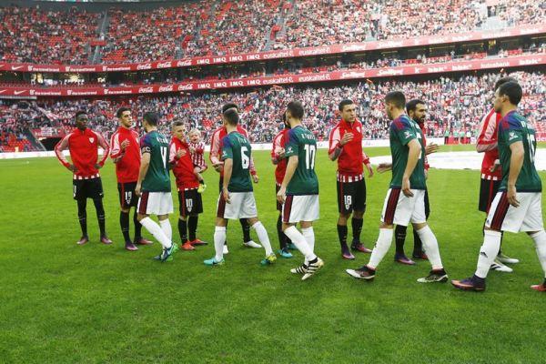 Athletic Bilabo pozyskało obrońcę z Rumunii