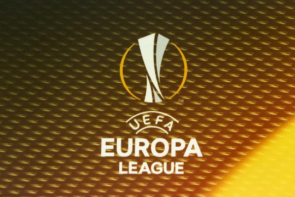 Polacy sędziami meczów Ligi Europy
