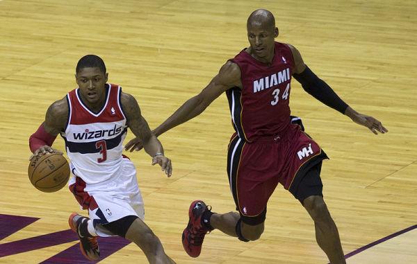 Legendarny koszykarz NBA kończy karierę