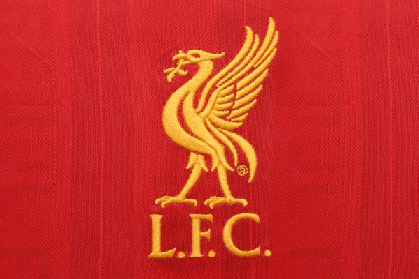 Pomocnik Liverpoolu powrócił do lekkich treningów