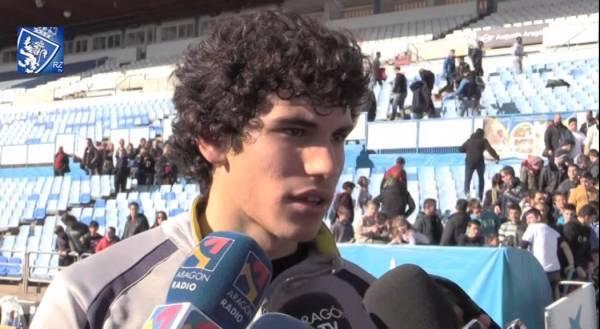 Vallejo nie wróci do Realu w styczniu