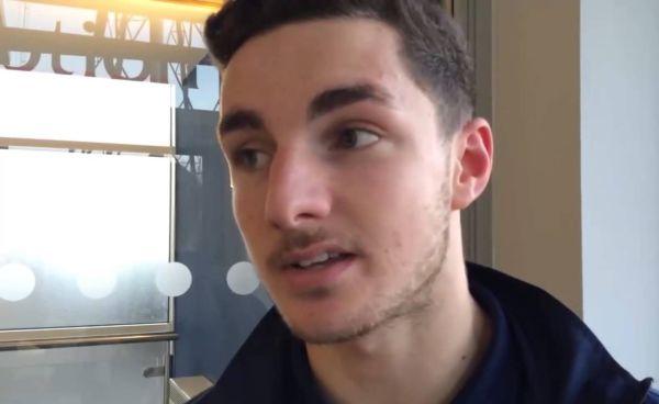 Coyle trzy lata dłużej w Leeds United