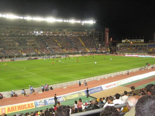 Las Palmas wygrywa po golu w 94 minucie meczu