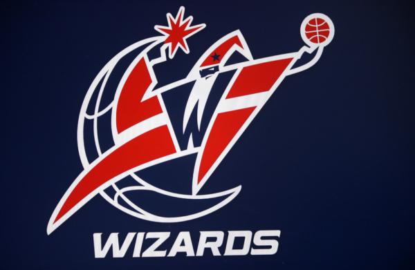 Przerwana passa Wizards, osiem punktów Gortata