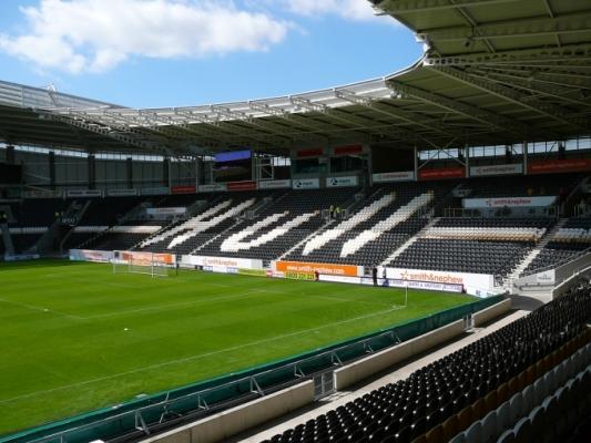 Hull City lepsze od Southampton FC