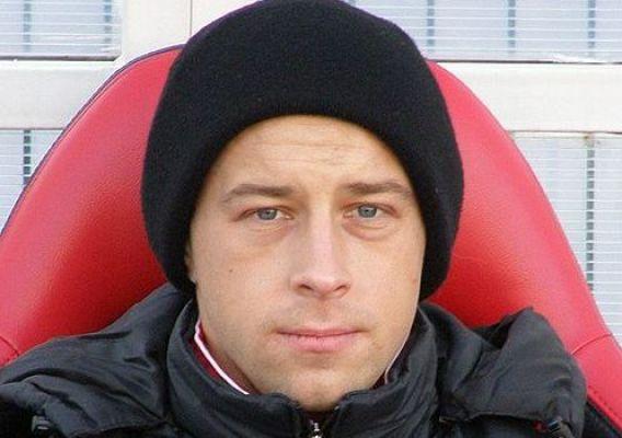 Grał Gol, Amkar zdobył punkt w Moskwie