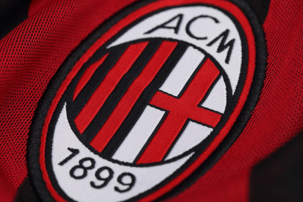 Costacurta: To jest właściwa droga dla Milanu