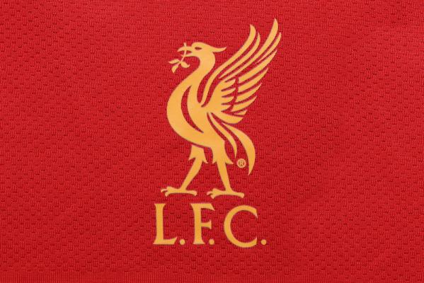 Liverpool chce Christiana Pulisicia?