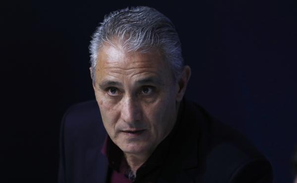 Trener Brazylii: Możemy być znacznie lepsi