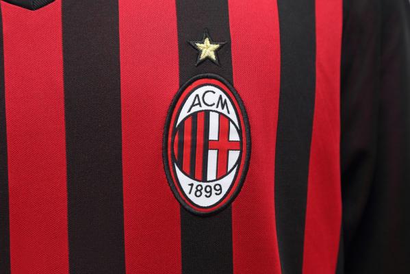 Kaka: Milan gra w tym sezonie bardzo dobrze