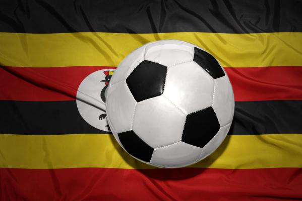 El. MŚ 2018: Uganda lepsza od Kongo