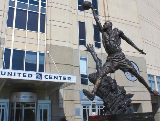 NBA: Wizards z kolejną porażką, solidny Gortat