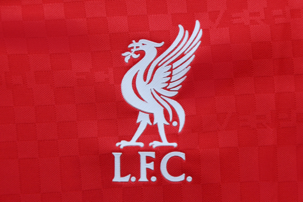 Mahmoud Dahoud na celowniku Liverpoolu