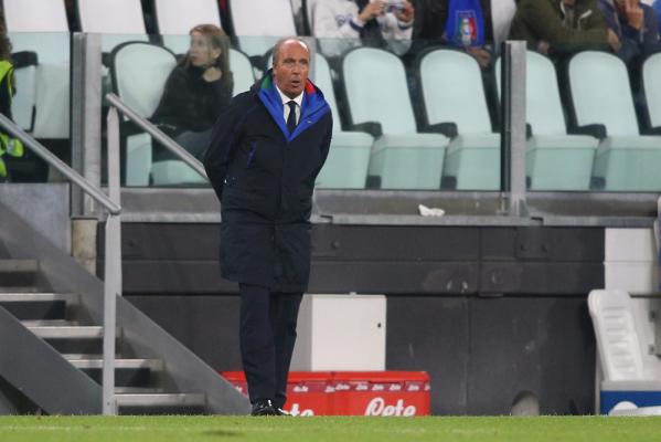 Trener Włochów przed meczem z Niemcami: To nie będzie przyjacielski mecz