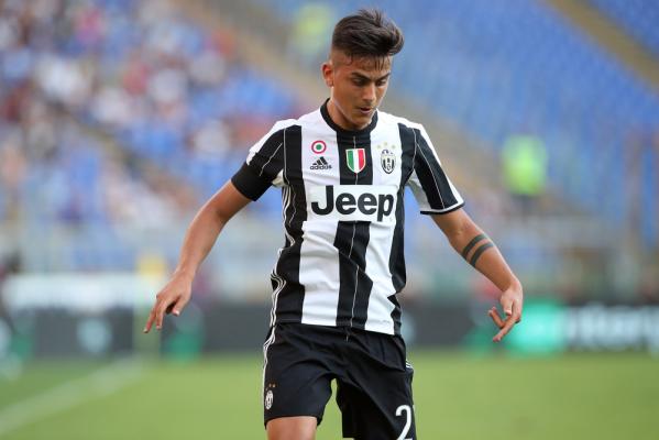 Dybala nie podpisze nowego kontraktu z Juventusem?