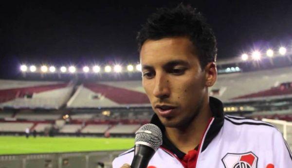 Sevilla obserwuje obrońcę Milanu. W styczniu transfer?