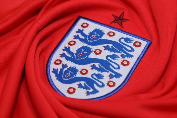 Nie tylko Rooney. Afera alkoholowa w kadrze Anglii