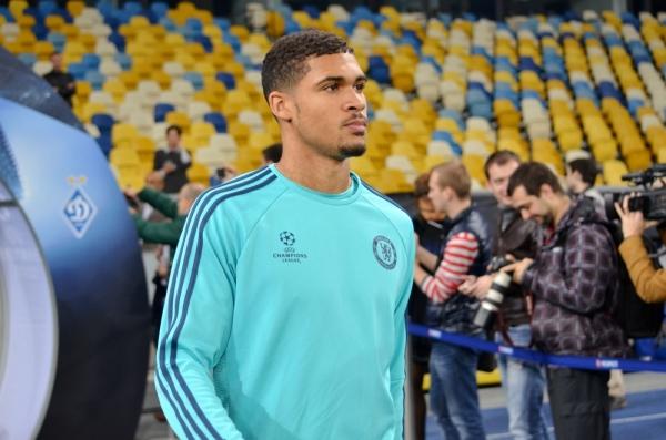 Młody pomocnik Chelsea odejdzie na wypożyczenie?