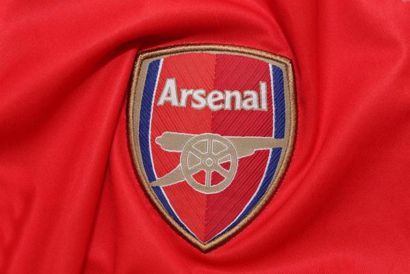 Alexander Isak na celowniku Arsenalu