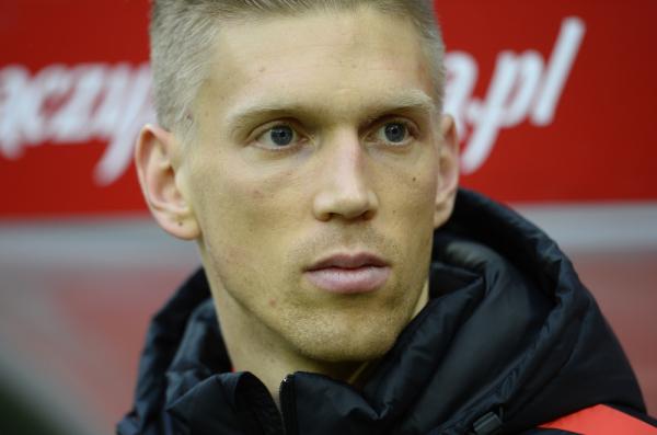 Grał Salamon, porażka Cagliari Calcio z Chievo Werona