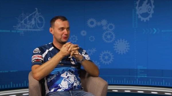 Baran trenerem Unii Tarnów, menedżerem Cierniak