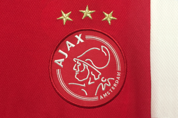 Porażka Ajaksu na inaugurację sezonu Eredivisie