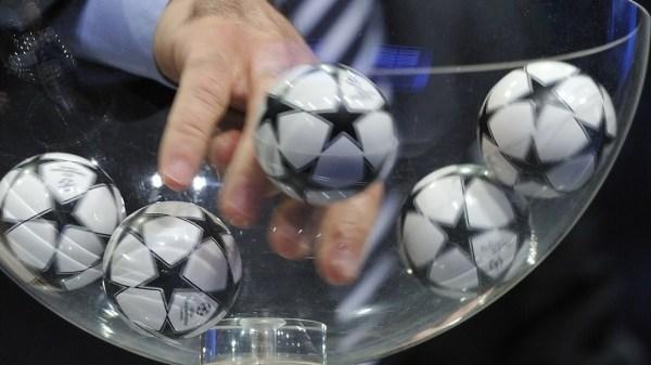 EURO U21: Znamy podział na koszyki. Polska obok Niemiec i Portugalii