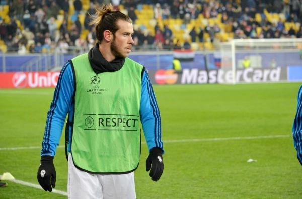 Ogromna strata Realu! Bale może nie zagrać nawet przez cztery miesiące