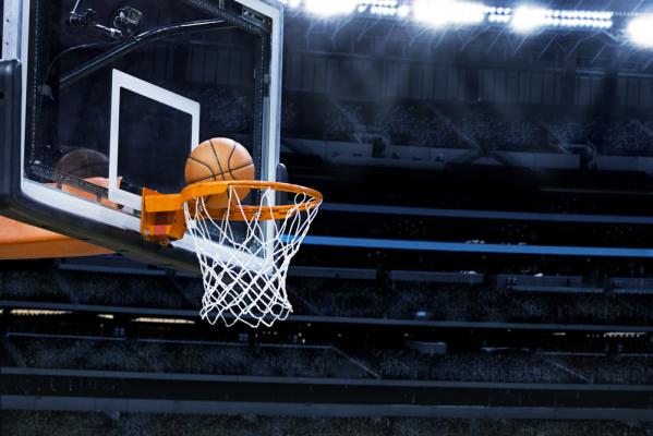 NBA: Double-double Gortata, Porażka Washington Wizards
