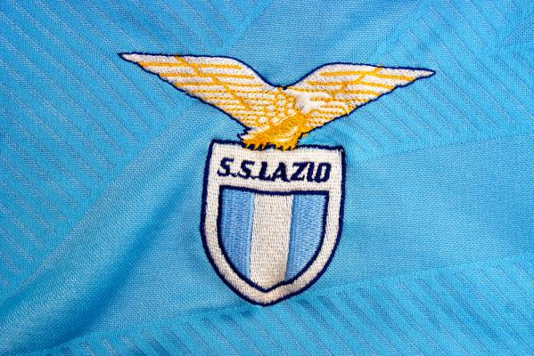 Lazio Rzym skromnie wygrało w Palermo