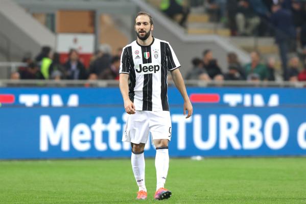 Sensacja w Serie A! Juventus stracił trzy gole w 26 minut i przegrał z Genoa CFC!