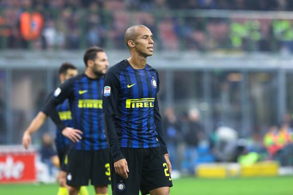 Inter wygrał z Fiorentiną. Piorunujący początek mediolańczyków