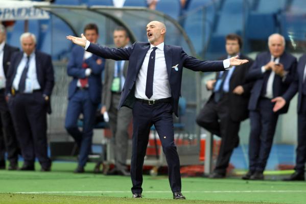 Trener Interu: Potrzebowaliśmy tego zwycięstwa