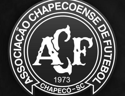 Piłkarski świat solidarny z Chapecoense. Brazylijskie kluby chcą wypożyczać im piłkarzy za darmo