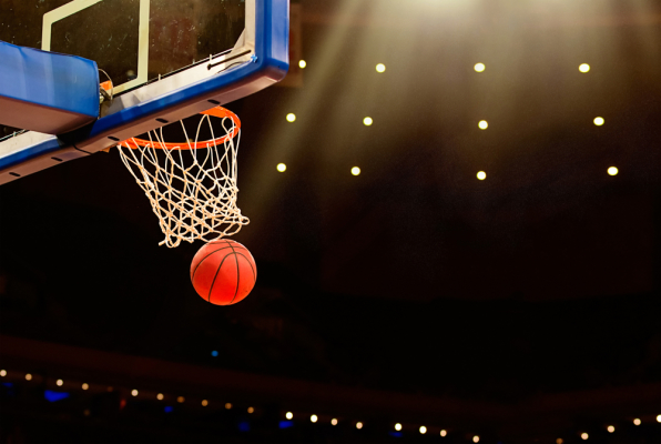 NBA: Czwarta porażka San Antonio Spurs