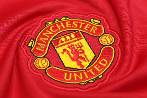 Bailly wrócił do treningów Manchesteru United