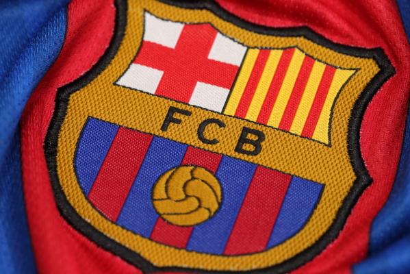 Trwa kryzys Barcelony. Tylko remis z trzecioligowcem