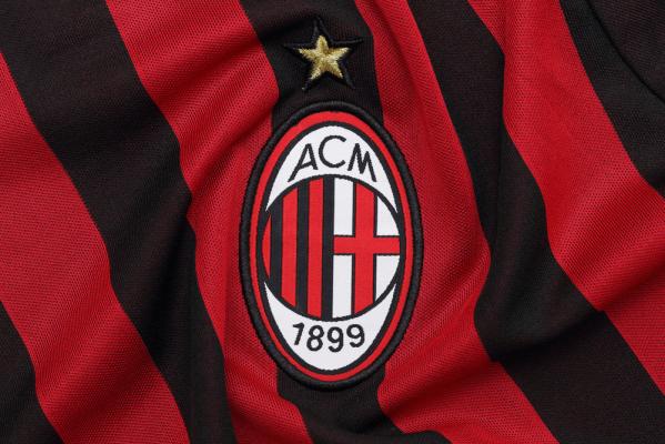 Milan wymęczył zwycięstwo z Crotone