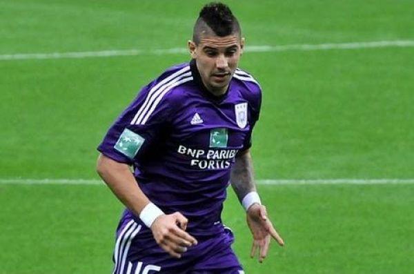 Newcastle United chce sprzedać Mitrovicia
