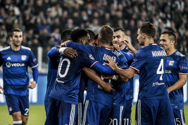 Genesio: Pokazaliśmy, że możemy rywalizować z jedną z najlepszych drużyn w Europie