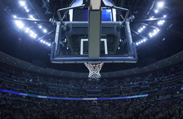 NBA: Spurs przegrali w Chicago, dwadzieścia punktów Dwyane'a Wade'a