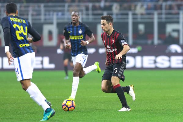 AC Milan przedłuży kontrakt z Bonaventurą?