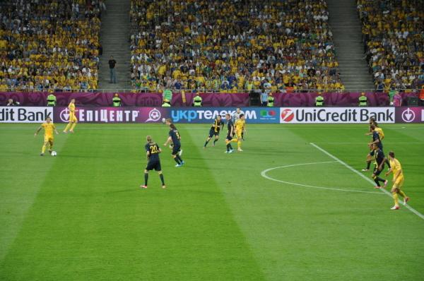 Hat-trick Toivonena dał zwycięstwo Toulouse FC