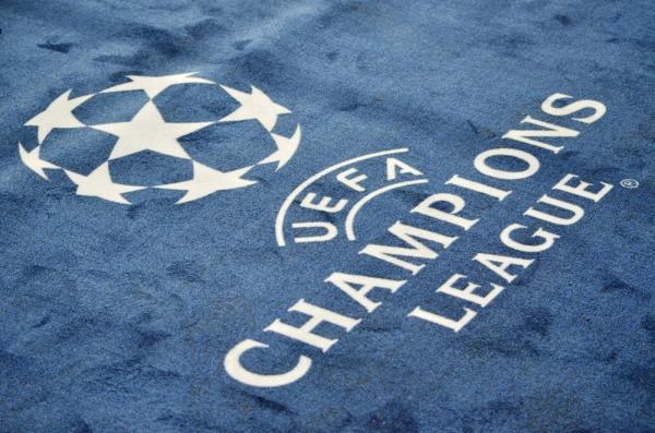 Sevilla, Olympiakos i Maribor zagrają w Lidze Mistrzów