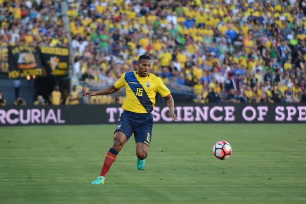 Valencia nie zagra z Crystal Palace