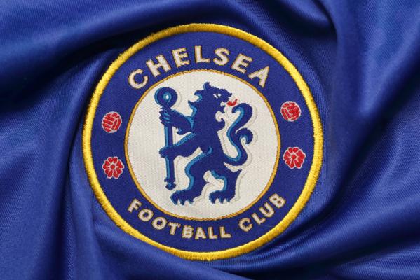 Zwycięstwa Chelsea i Liverpoolu