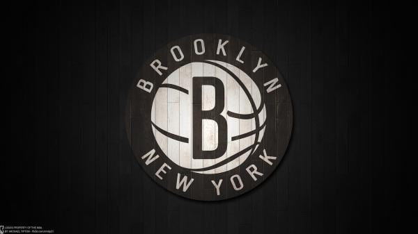 NBA: Siódme zwycięstwo w sezonie Brooklyn Nets