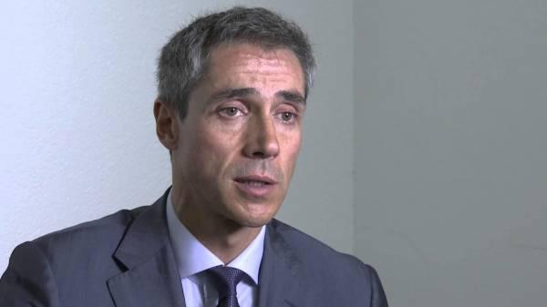 Sousa: Fiorentina zasługiwała na więcej