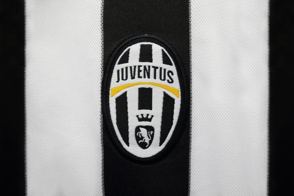 Kadra Juventusu na Superpuchar Włoch